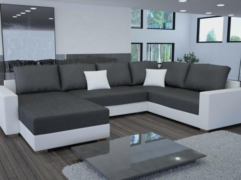 choix exaude. Black Bedroom Furniture Sets. Home Design Ideas
