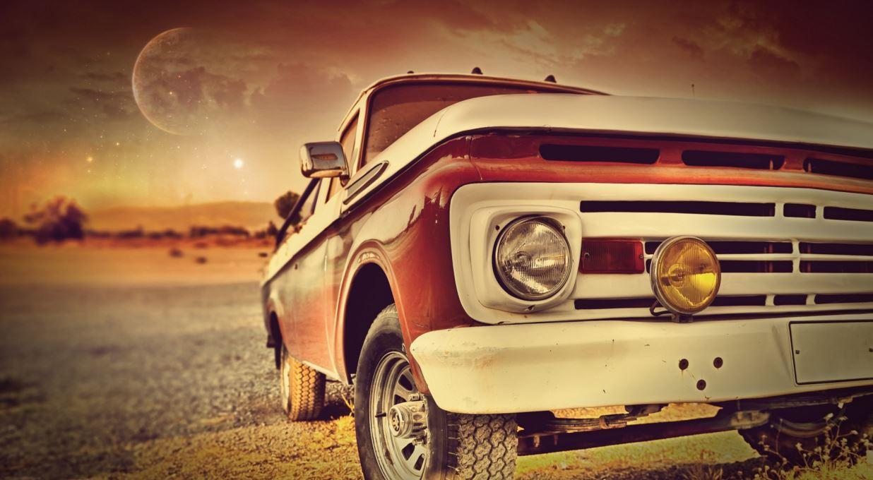 location voiture longue durée