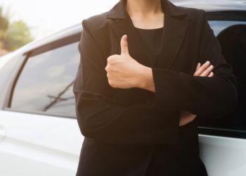 Tout sur l'assurance auto