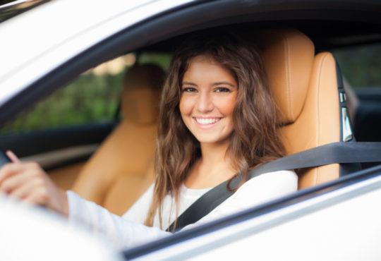 Assurance auto nécessaire pour conduire