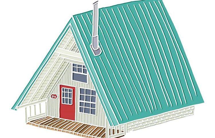Assurances exaude - Laposte assurance habitation ...