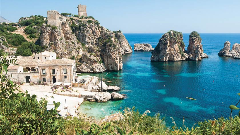 Top 10 des destinations de vacances en septembre