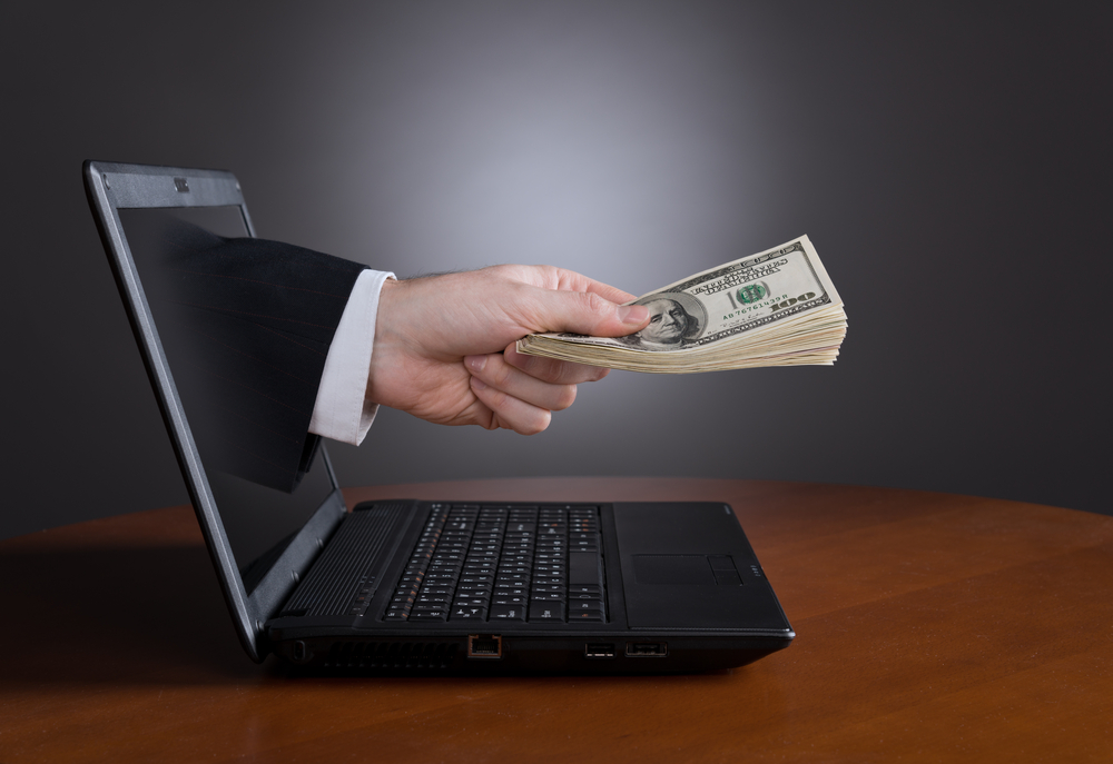 Tout savoir sur les organismes de crédit en ligne