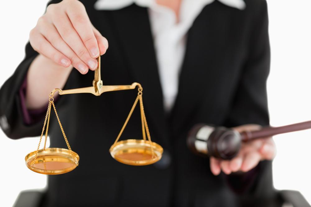 Avocat divorce. Les honoraires et les tarifs
