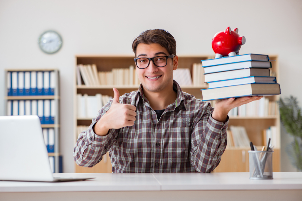 Financez vos études