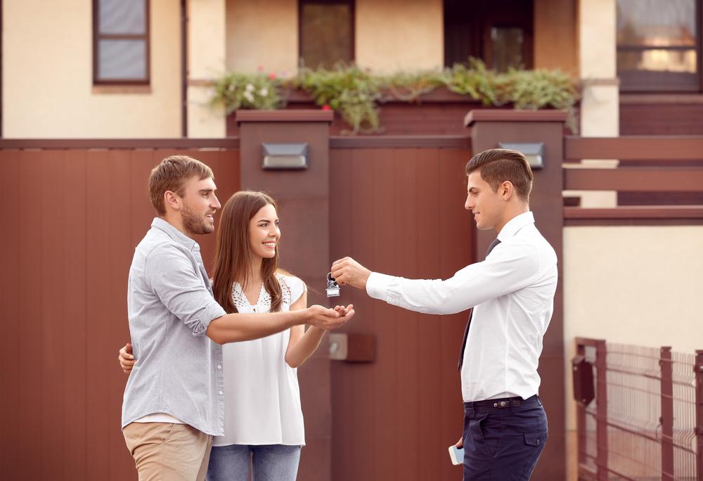 Acheter ou vendre une maison: les points à ne pas oublier