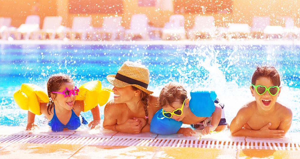 Comment choisir son abri de piscine