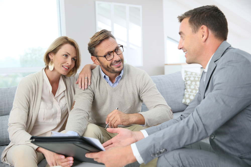 Comment résilier son assurance habitation