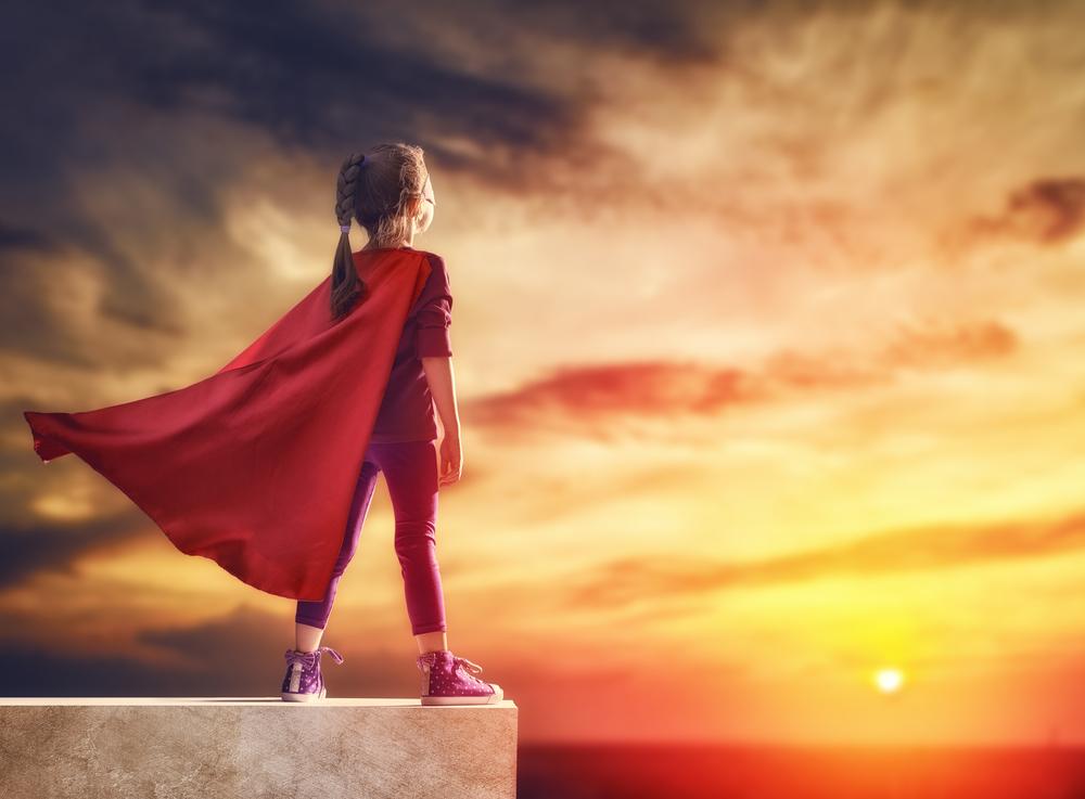 Journée de la femme 10 citations pour l'égalité
