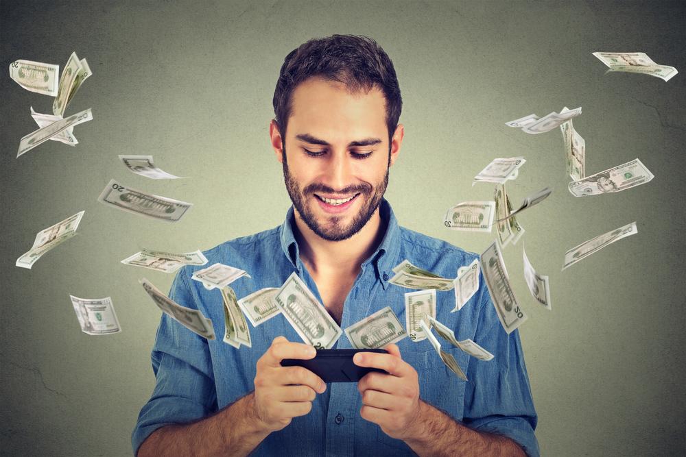 Le microcrédit en ligne et ce qu'il faut en savoir