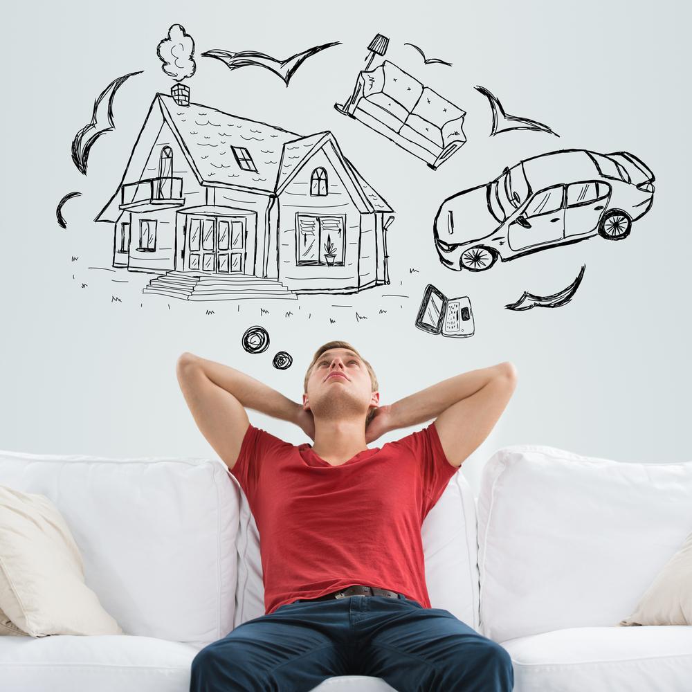 Le prêt personnel en ligne, tout ce qu'il vous faut savoir