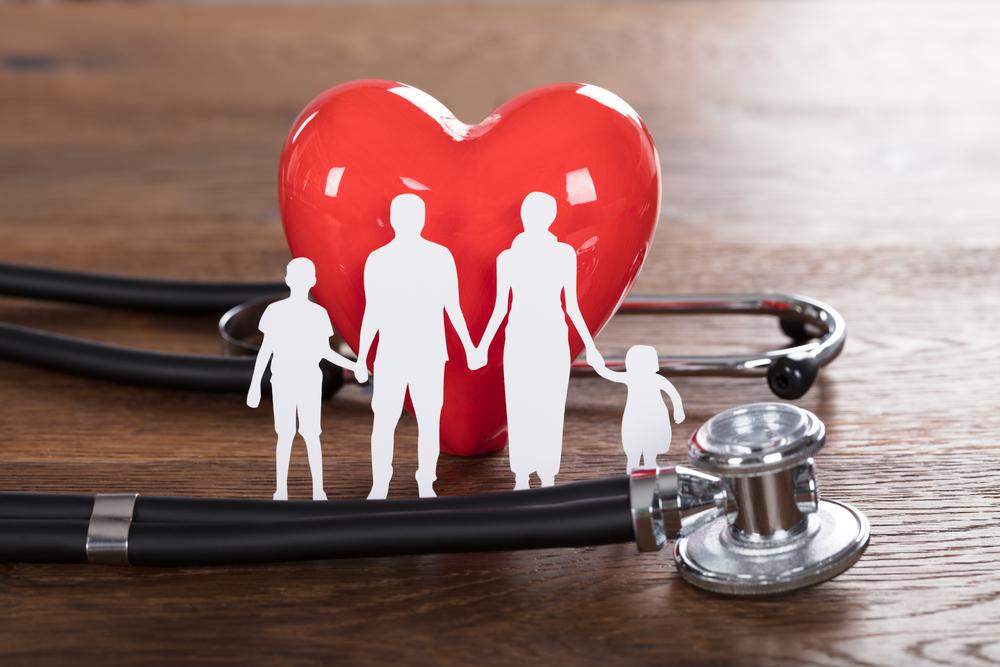 Mutuelle une solution pour profiter d'une bonne couverture médicale