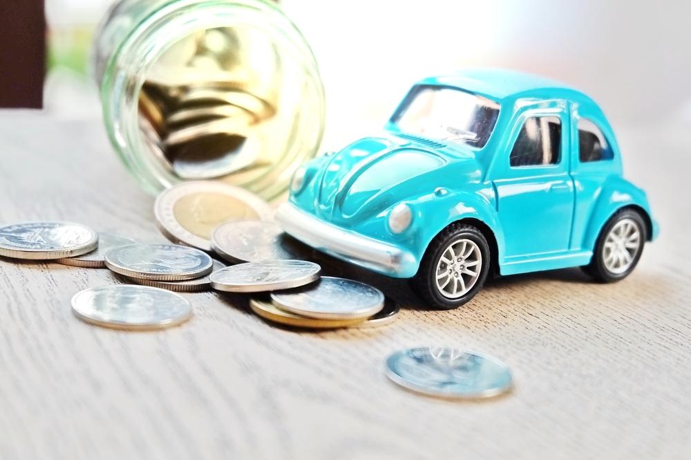 Tout ce qu'il faut savoir avant de louer une voiture