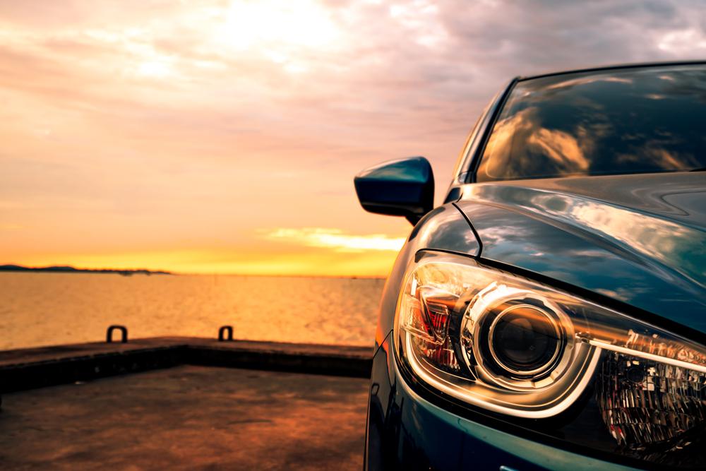 Un SUV de luxe pour un prix abordable, c'est possible !