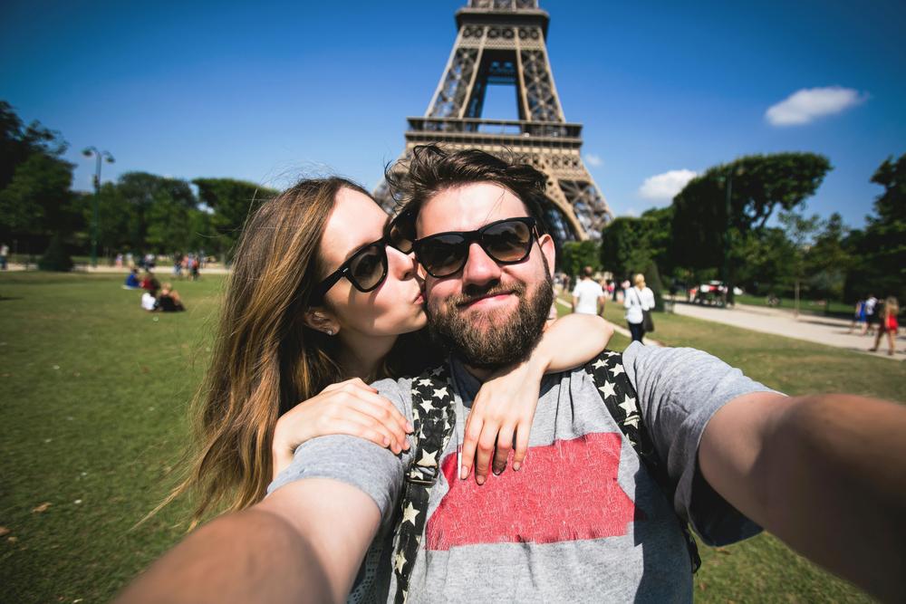 Quel hôtel choisir à Paris pour s'offrir un weekend magique à petit prix ?