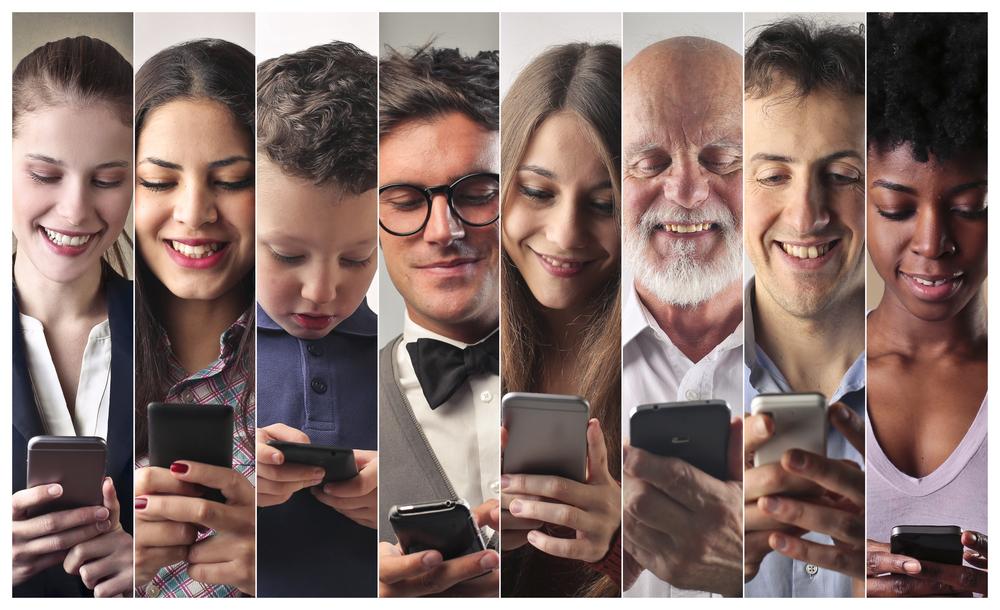 Quel smartphone pour quelles attentes ?