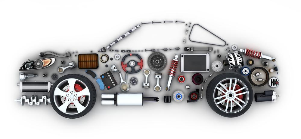 Quelles solutions pour acheter des pièces détachées pour voiture ?