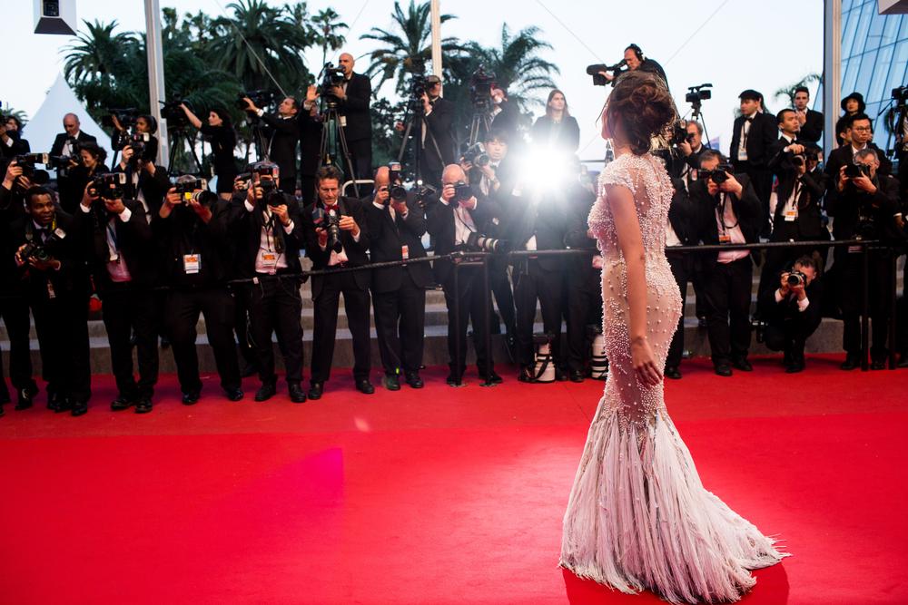 Festival de Cannes : les moments phares qui nous ont marqués