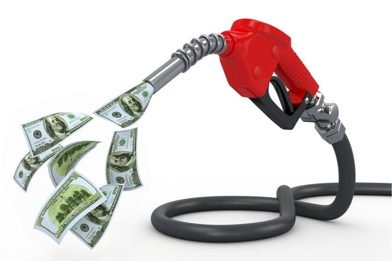 carte carburant pro