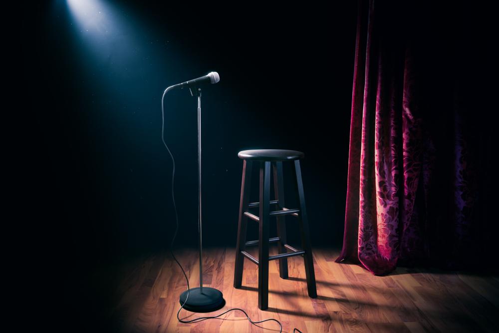 Qui sont les humoristes les plus populaires du moment ?