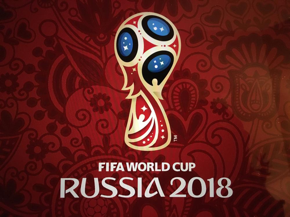 Coupe du Monde de football : les Bleus attendus au tournant !