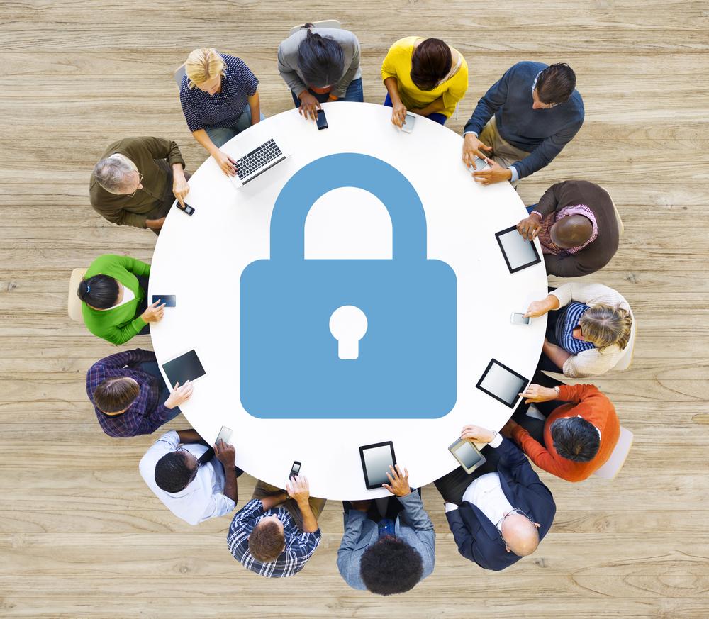 Confidentialité sur les réseaux sociaux: explications pour mieux comprendre