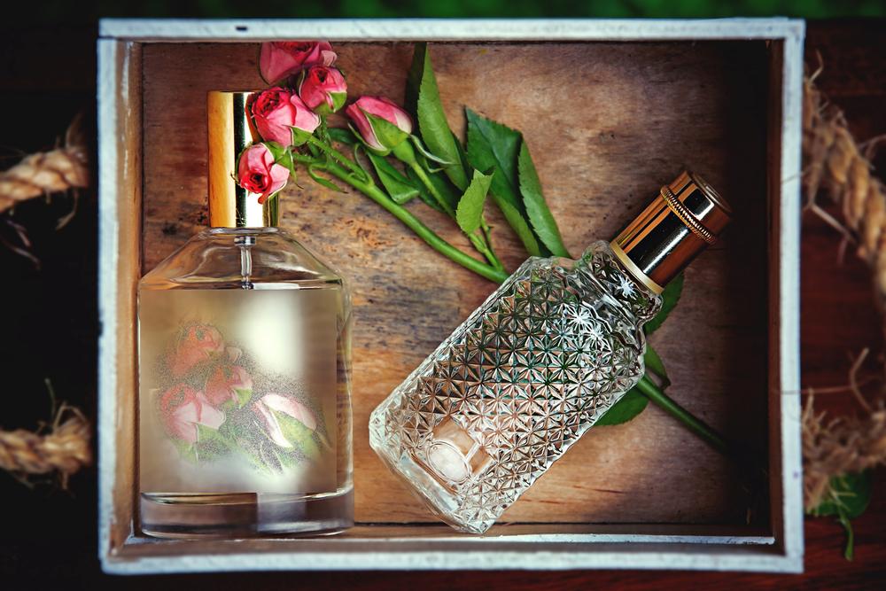 Parfum: choisissez avec soin votre essence beauté