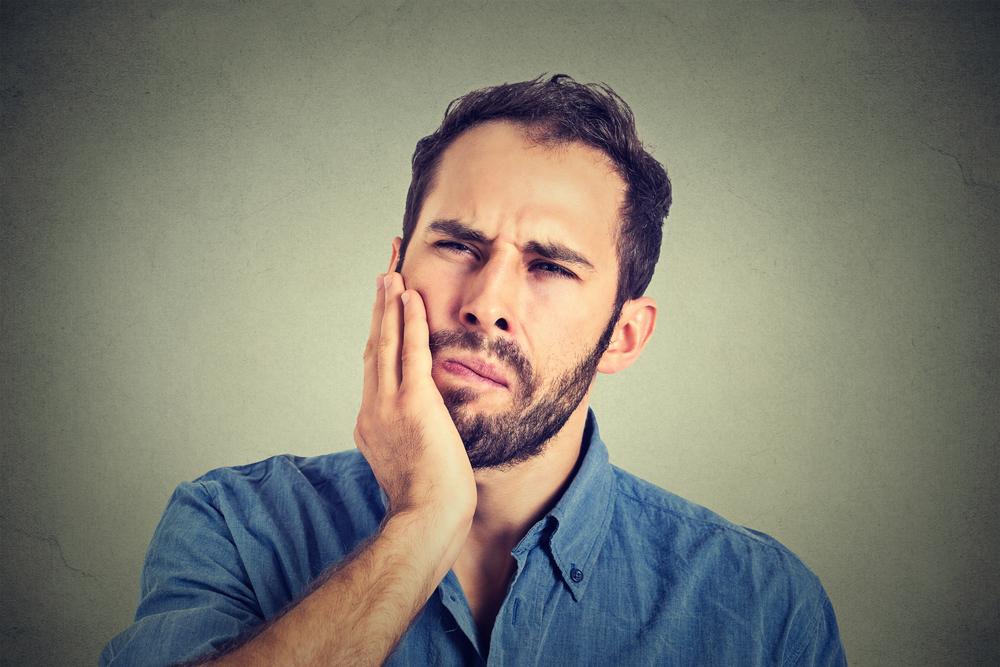 Urgence dentaire : comment obtenir une intervention rapide ?