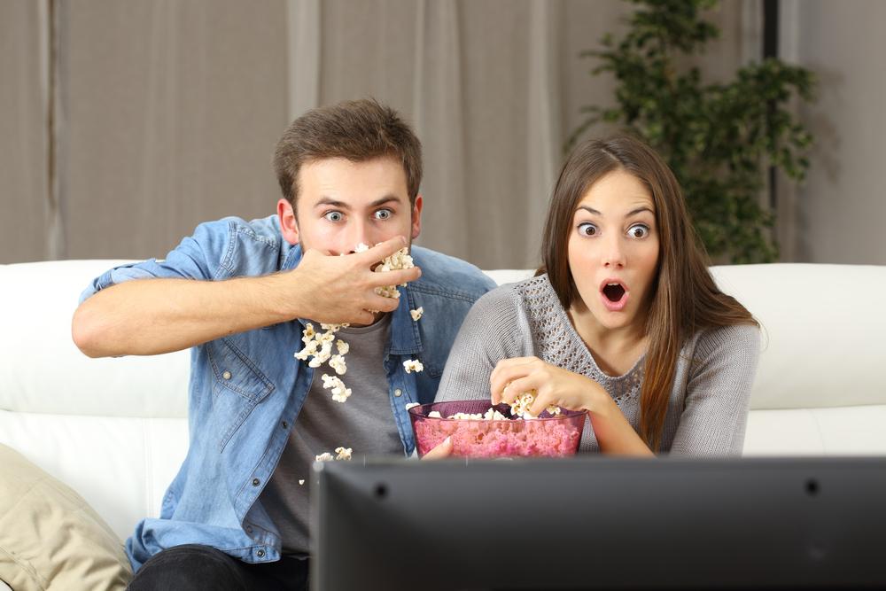 Télé-réalité: les émissions à ne pas manquer !