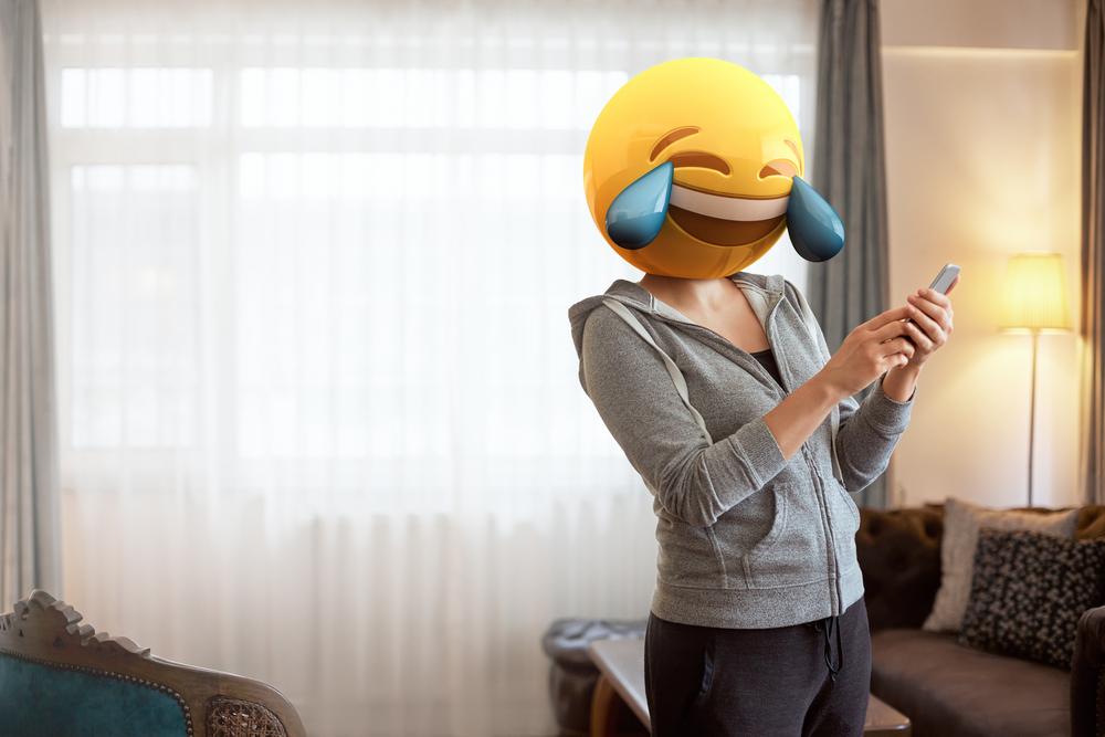 Emoji : l'histoire de pictogrammes qui envahissent le monde