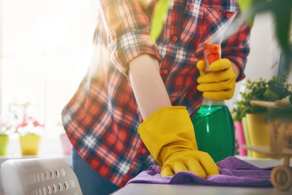 Services a domicile: simplifiez-vous la vie !