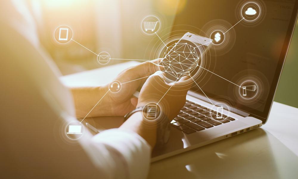 Banques en ligne: les nouveautés en 2019