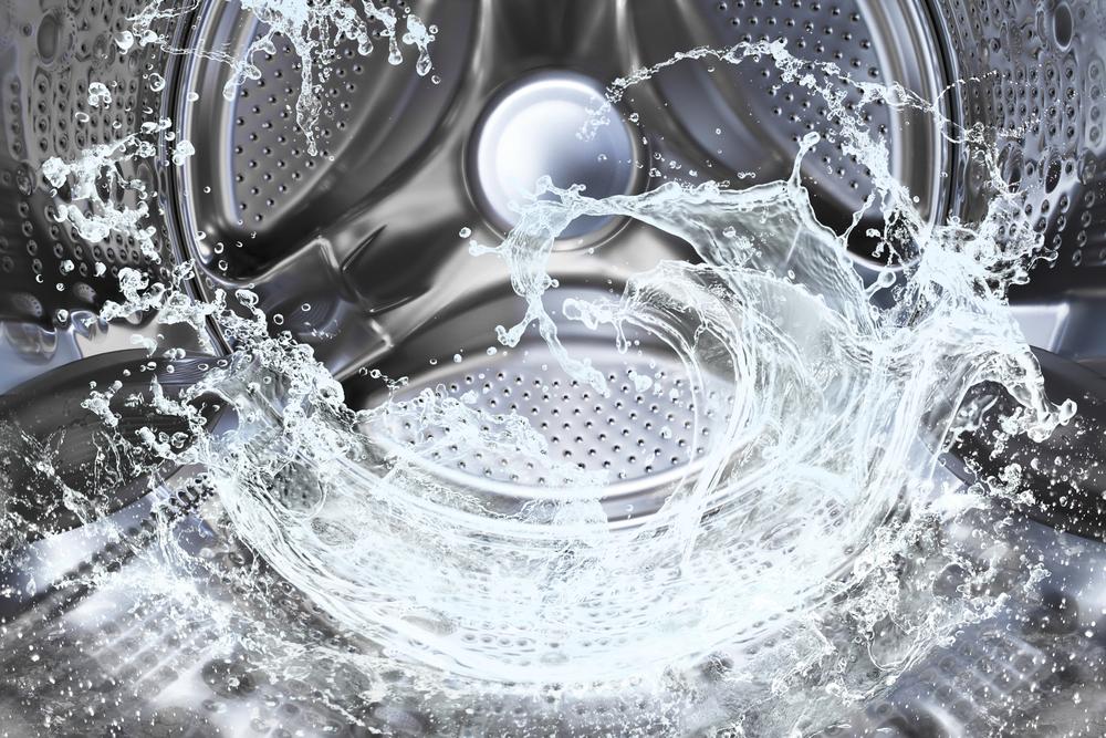 Lave-linge : le guide pour choisir le bon