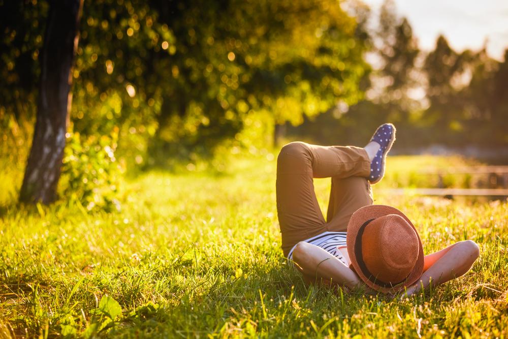 Que faire cet été si on ne part pas en vacances ?