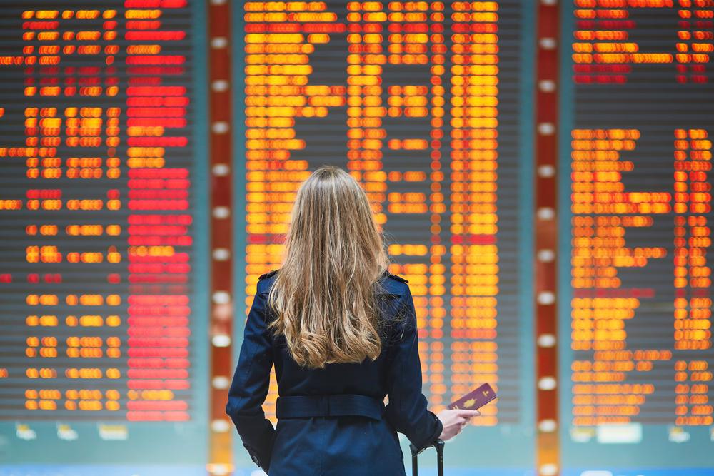 Assurances voyage: est-ce vraiment utile ?