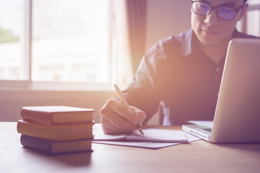Prendre des cours en ligne, le guide ultime
