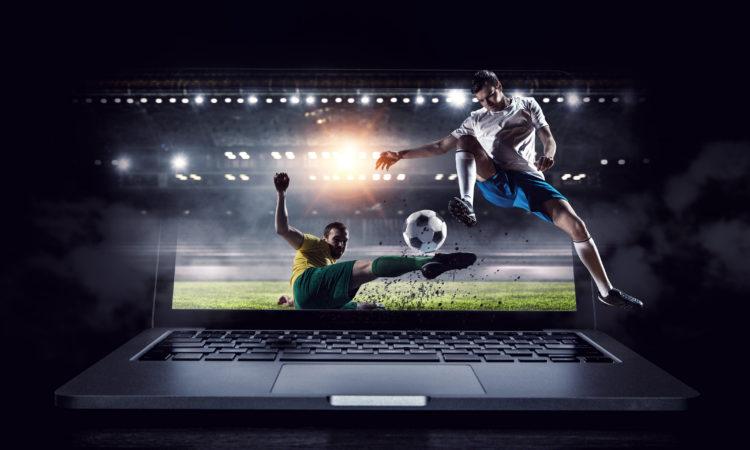 Meilleurs moments Coupe du monde