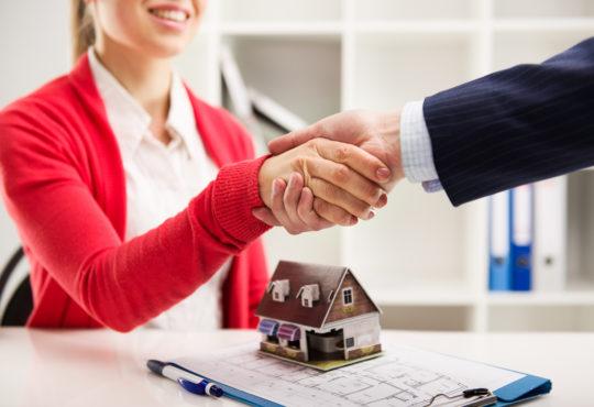 Assurance de prêt immobilier : TOP 3 du marché