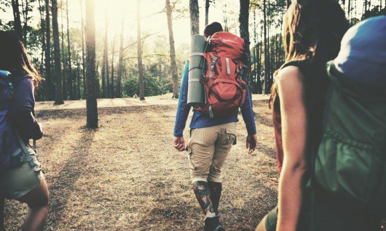 Accessoires de camping