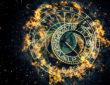 Horoscope Août