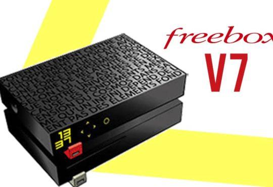 Freebox-V7