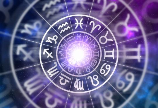 Horoscope pour le mois de décembre