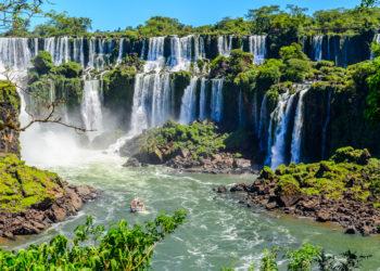 Un voyage en Argentine tout inclu