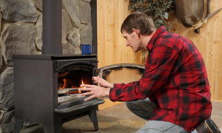 po les bois top 3 des produits les plus conomiques et. Black Bedroom Furniture Sets. Home Design Ideas