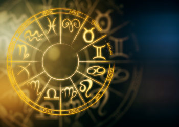 Horoscope janvier signes du Zodiaque