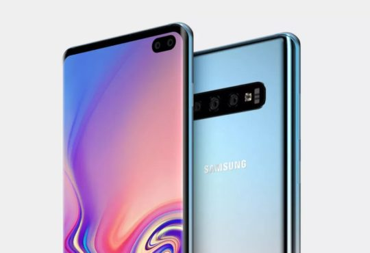 galaxy-s10-onleaks cropped
