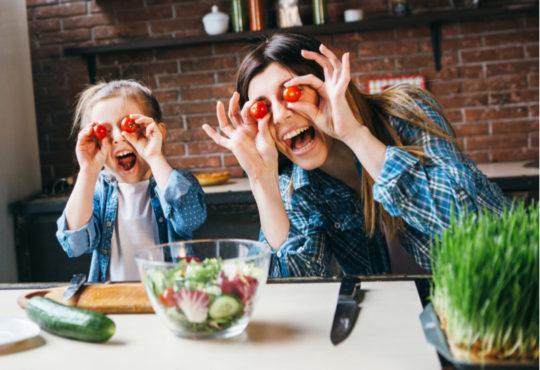 Comment cultiver des tomates cerise ?