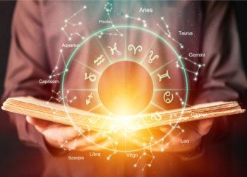Signes astrologie