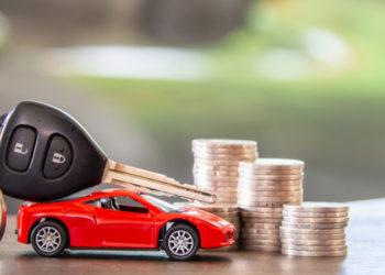 Un crédit auto en 2019 avec les meilleurs taux