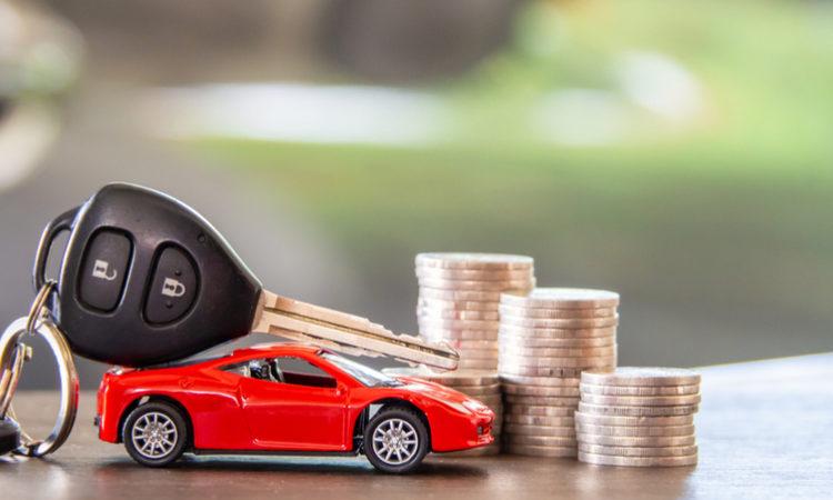 cr dit auto les meilleurs taux 2019 pour l 39 achat d 39 une voiture. Black Bedroom Furniture Sets. Home Design Ideas